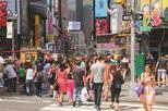 Philadelphia to New York City Private Day Trip