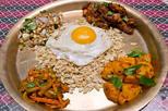 Half-Day Food Tasting Tour of Kathmandu