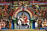 Chennai shore excursion full day private chennai guided city tour in chennai 358794