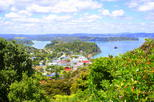 Russell and Peninsula Sightseeing Tour - Bay of Islands