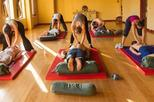 Learn The Art Of Massage! In Santa Monica