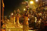 Sacred varanasi day tour in varanasi 201853