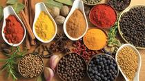 BERBER EXPERIENCE WITH COOKING CLASS, Marrakech, Cooking Classes
