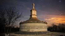 Dobrogea History,Wine Traditions near Pontus Euxinus, Bucharest, Historical & Heritage Tours