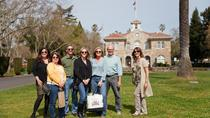 Sonoma Small-Group Food and Wine Tour, Napa & Sonoma, Full-day Tours