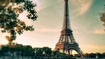 Private Transfer from Bayeux to Paris - Up to 7 people, Bayeux, Private Transfers