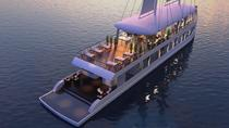 JADESAILS- HALONG BAY & LAN HA BAY LUXURY DAYTOUR, Hanoi, Day Cruises