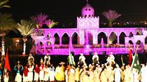 FANTASIA DINNER SHOW & MOROCCAN FOLKLORE CHEZ ALI IN MARRAKECH, Marrakech, Theater, Shows & Musicals