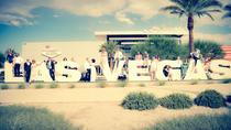 Photography Tour, Las Vegas, Wedding Packages