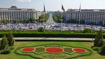 Bucharest Sightseeing, Bucharest, Cultural Tours