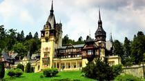 The Mountain Castles Tour, Bucharest, Cultural Tours