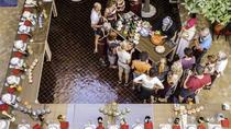 Express Cooking Class, Marrakech, Cooking Classes