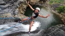 Full Day Canyoning Experience de Marmaris, Marmaris, Adrenaline & Extreme