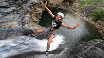 Full Day Canyoning Experience from Marmaris, Marmaris, Adrenaline & Extreme