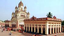 Private Full Day Sightseeing Tour of Kolkata, Kolkata, Day Trips