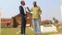 City tour M'banza congo, Luanda, Cultural Tours