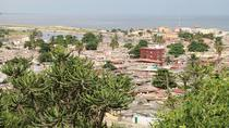 walk to the city of Luanda, Luanda, Cultural Tours