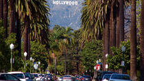 Privétour op maat door Los Angeles, Los Angeles, Halfdaagse tours