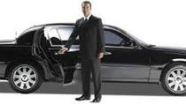 Private Los Angeles International Airport Arrival Transfer, Los Angeles, Airport & Ground Transfers