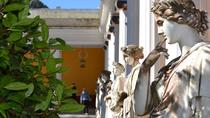Corfu tour, Corfu, Private Sightseeing Tours