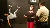 Improv Comedy, Myrtle Beach, Theater, Shows & Musicals