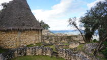 kuelap North Peru Great Experience, Chachapoyas, Cultural Tours