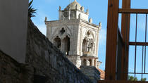 Lefkara lace, Unesco Choirokoitia and Larnaca birdwatching Tour, Protaras, Cultural Tours