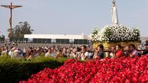 Fatima Half-Day Small-Group Tour from Lisbon, Lisbon, Private Day Trips