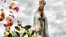 Fatima Half-Day Small-Group Tour from Lisbon, Lisbon, Full-day Tours