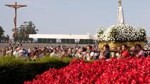 Fatima Private Full Day Tour, Lisbon, Private Sightseeing Tours