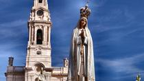 Full-Day Shore Excursion: Private Tour to Fatima from Lisbon, Lissabon
