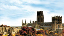 Durham City half day tour, North East England, City Tours