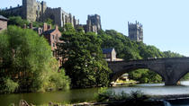 Durham Historic Tour, North East England, City Tours