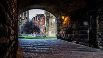 Gory Walking Tour of Newcastle, Newcastle-upon-Tyne, Walking Tours