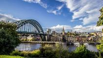 Half Day Tour of Newcastle, Newcastle-upon-Tyne, Cultural Tours