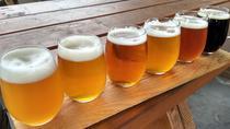 Brews & Bites - Food Carts & Brewery Tour, Portland, Beer & Brewery Tours
