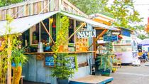 Portland Food Carts and Neighborhoods Tour, Portland, Street Food Tours