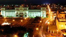 Private Tour: Guatemala City and Historical Center Discovery, Guatemala City, Private Sightseeing ...
