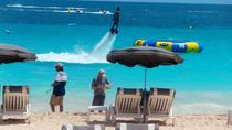 Escursione a terra: Orient Beach e Maho Beach Adventure, Philipsburg
