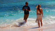 Private anpassbare Island Sightseeing Tour in St. Maarten, Philipsburg