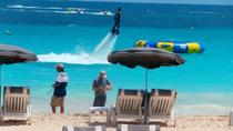 Shore Excursion: Orient Beach and Maho Beach Adventure, Philipsburg, Ports of Call Tours