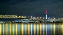 Auckland Lights - City Night Tour, Auckland, Night Tours