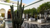 Half-Day Silver Hammam Package in Marrakech, Marrakech