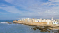 Private Tour: Essaouira Gourmet Day Trip from Marrakech, Marrakech, Day Trips