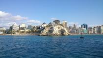 3-Hour Private Walking Tour of Benidorm, Benidorm, Walking Tours