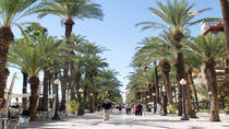 3-Hour Small-Group Walking Tour of Alicante, Alicante, Walking Tours