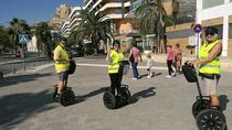 Cartagena 2h Segway tour, Cartagena, Ports of Call Tours