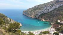 Half-Day Costa Blanca Best Beaches Tour from Benidorm, Benidorm, Day Trips