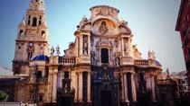 Murcia Private Walking Tour, Murcia, Private Sightseeing Tours