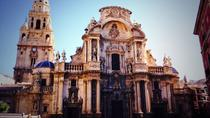 Murcia Walking Tour, Murcia